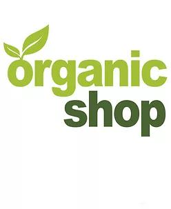 Organic Shop / Витамины и биодобавки